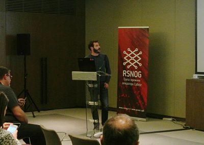 RSNOG-02-20