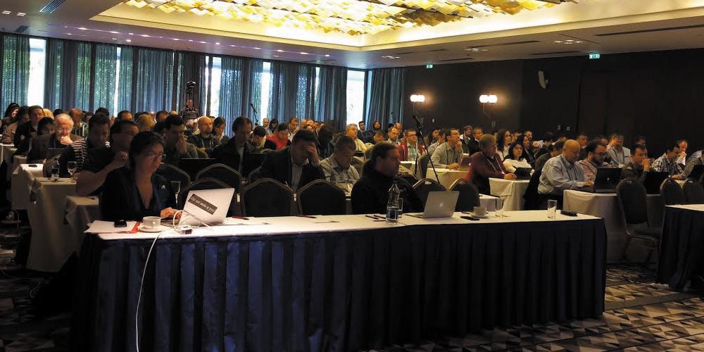 Отпочела припрема прве RSNOG конференције
